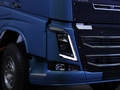 Servonaut LV7FH16 Volvo FH16 LED PCB front lights L+R 7-12V Pakket