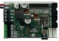 Beier SFR-1-D Soundmodule+2x Rijregelaar+Lichtset in een! Pakket