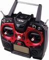 Graupner S1002 MZ-12 PRO HoTT Alleen zender